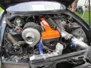 Datsun Matsuri 2014 155 (800x600)