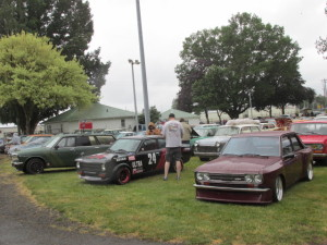 Canby 6-15-14 039